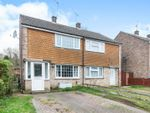 Thumbnail for sale in Dale Valley Road, Shirley, Southampton