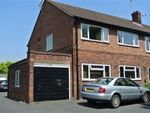 Thumbnail to rent in Banks Road, Toton, Beeston, Nottingham