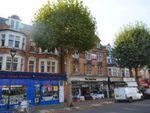 Thumbnail to rent in Brighton Road, Surbiton