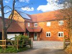 Thumbnail for sale in Reading Road, Mattingley, Hook, Hampshire
