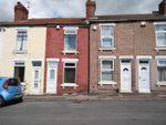 Thumbnail to rent in Flowitt Street, Mexborough