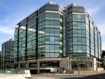 Thumbnail to rent in Abbey Gardens Central, Reading