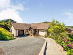 Thumbnail to rent in Sandy Hill Road, Saundersfoot