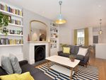 Thumbnail to rent in Uverdale Road, Chelsea