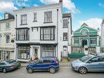 Thumbnail for sale in Church Street, Modbury, Ivybridge