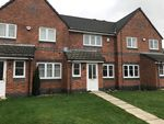 Thumbnail to rent in Manor Way, Chorley