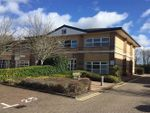 Thumbnail to rent in Fortran Road, St. Mellons, Cardiff
