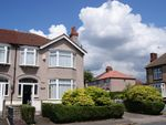 Thumbnail to rent in Heathfield Road, Allerton, Liverpool