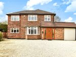 Thumbnail for sale in Tunmers End, Chalfont St. Peter, Gerrards Cross, Buckinghamshire
