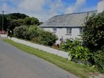 Thumbnail for sale in Bradworthy, Holsworthy