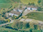 Thumbnail for sale in Roxburghshire, Scottish Borders