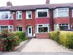 Thumbnail for sale in Kenilworth Avenue, Hull