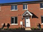 Thumbnail to rent in Stone Barton, Cranbrook, Devon