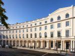 Thumbnail for sale in The Regent's Crescent, 22 Park Crescent, London