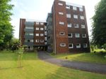 Thumbnail to rent in Silverdale Road, Burgess Hill