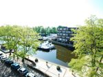 Thumbnail for sale in Justin Close, Brentford