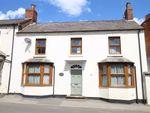 Thumbnail for sale in High Street, Weedon, Northampton