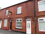 Thumbnail to rent in Mortimer Street, Oldham