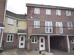 Thumbnail for sale in Emerson Way, Emersons Green, Bristol