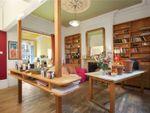 Thumbnail to rent in Leamington Road Villas, London