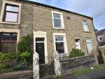 Thumbnail to rent in Clifton St, Rishton, Blackburn, Lancashire