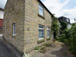 Thumbnail to rent in Toadmoor Lane, Ambergate, Belper, Derbyshire