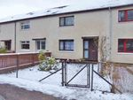 Thumbnail for sale in Kilmallie Road, Caol, Fort William