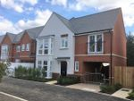Thumbnail to rent in Rennoldson Green, St John's, Chelmsford