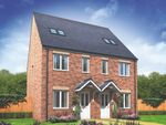 """Thumbnail to rent in """"The Bickleigh"""" at Humberston Avenue, Humberston, Grimsby"""