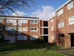 Thumbnail to rent in Stoneleigh Court, Coton Road, Nuneaton