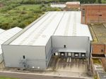 Thumbnail to rent in Unit 7, Shore Commercial Park, Carrickfergus, County Antrim