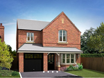 Thumbnail to rent in Wilkinson Lane, Elmesthorpe, Leicester