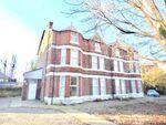 Thumbnail to rent in Egerton Park, Rock Ferry, Birkenhead