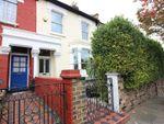 Thumbnail to rent in Dagmar Road, Finsbury Park