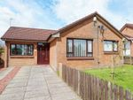 Thumbnail for sale in South Isle Road, Ardrossan, North Ayrshire