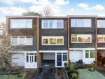 Thumbnail for sale in Sunninghill Court, Sunninghill, Ascot