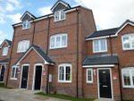 Thumbnail to rent in Ferrybridge Road, Pontefract