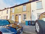 Thumbnail to rent in Gladstone Road, Maidstone, Kent