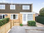 Thumbnail to rent in Bradford Close, Bishops Tachbrook, Leamington Spa