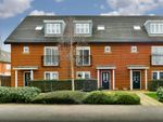 Thumbnail for sale in Priddy Place, Redhill