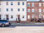 Thumbnail to rent in River Road, Littlehampton