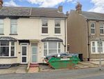 Thumbnail for sale in Sheals Crescent, Maidstone, Kent
