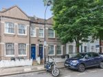 Thumbnail for sale in Hazlebury Road, Fulham