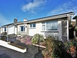 Thumbnail for sale in 15 Chichester Crescent, Newquay, Cornwall