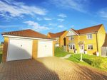 Thumbnail for sale in Longhirst Drive, Cramlington, Northumberland