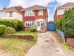Thumbnail to rent in Chapel Road, Poole