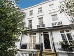 Thumbnail to rent in Northumberland Place, London