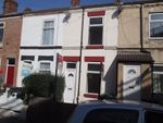 Thumbnail to rent in Brinsworth Road, Catcliffe, Rotherham, South Yorkshire