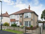 Thumbnail to rent in Swarcliffe Road, Harrogate, North Yorkshire