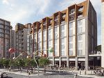 Thumbnail to rent in Wolstenholme Square, Liverpool